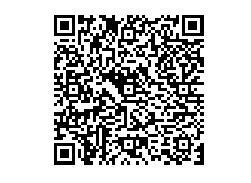 1570358199_9607.20191006183421.jpg